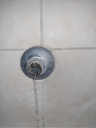 destape de cañerías de agua caliente