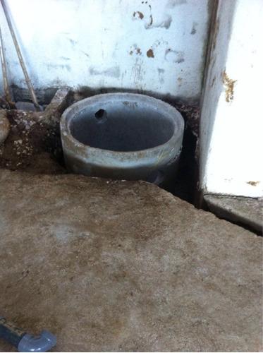 destaqueos díaz sépticos limpieza tuberías 6014-3441