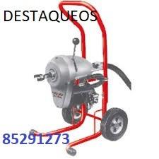 destaqueos en heredia y alajuela22610950