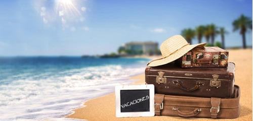 destinos rent a car tu mejor opción para tus viajes