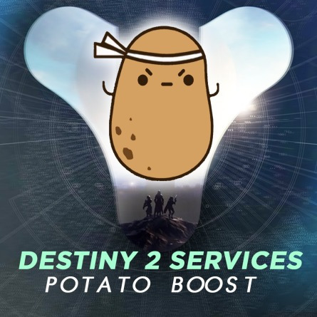 destiny 2 desafio de osíris flawless