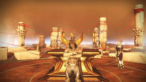 destiny 2 trials of osiris (xbox)