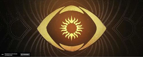destiny 2, trials of osiris(xbox)