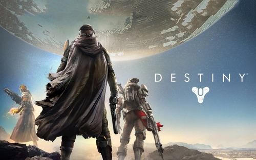 destiny ps3 formato digital completo oferta descargalo ya!!
