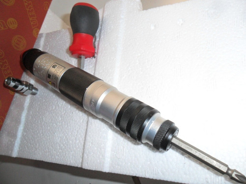 destornillador neumatico torque controlado uryu us-lt30b-11
