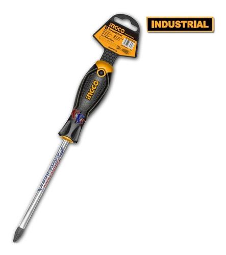 destornillador phillips ingco 125mm hs28ph2125 ff