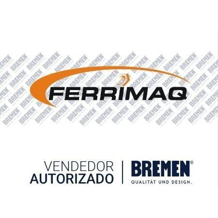 destornillador porta puntas magnetico de 1/4 bremen® 5352