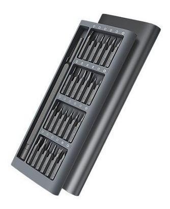 destornilladores xiaomi mi x wiha precision screwdriver