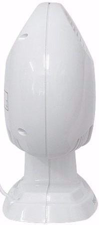 desumidificador antimofo eletrônico ambiente bivolt 110 220v