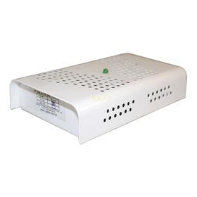 Desumidificador Antimofo Eletrônico Anti Ácaro E Fungos 110v