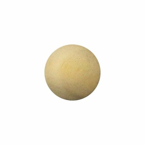 desumidificador  bolinhas de cedro contra o mofo