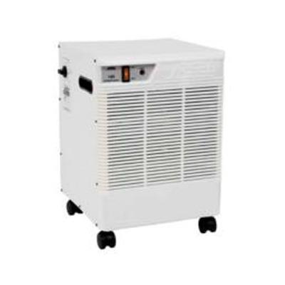 desumidificador de ar para ambientes