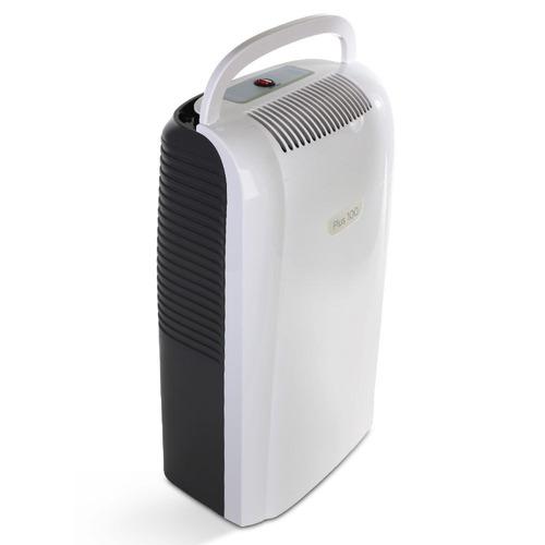 desumidificador de ar smart desidrat plus100 thermomatic 220