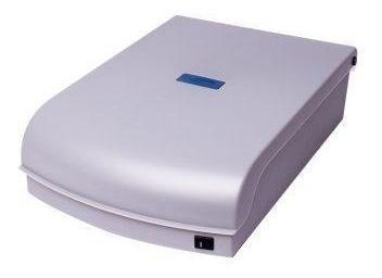 desumidificador de papel p/ até 600fls a4 c/ frete bivolt