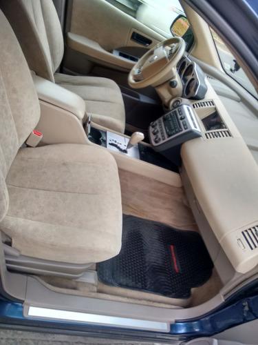 detailing lavado de tapiz pulido y simunizado de vehículos