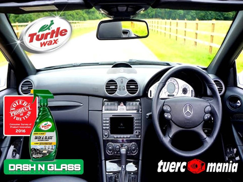 detailing turtlewax kit 5