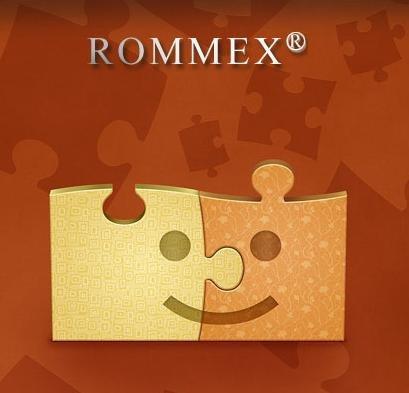 detalle revolución siqueiros rompecabezas 1000 pzs rommex
