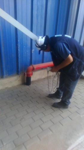 deteccion de fugas de agua-filtraciones-geofono-alt consumo