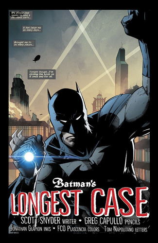 detective comics #1000 1960's variant cover (2019) batman dc