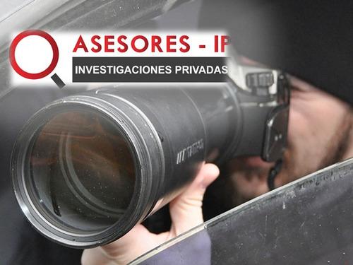 detective investigador bogotá colombia whatapp+57 3196031881