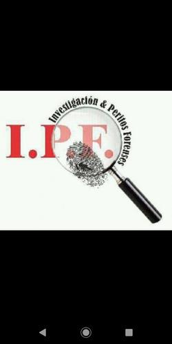 detective - investigador privado