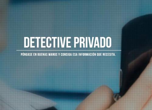 detective privado 1149392788
