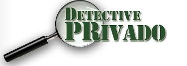 detective privado 1168604827