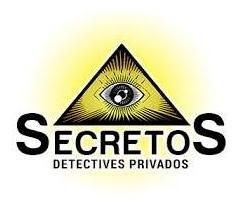detective privado infidelidad toda vzla 30 años experiencia