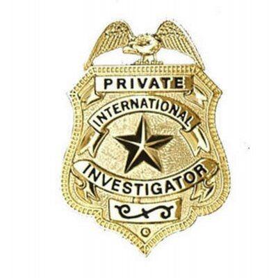 detective privado , investigaciones de todo tipo.