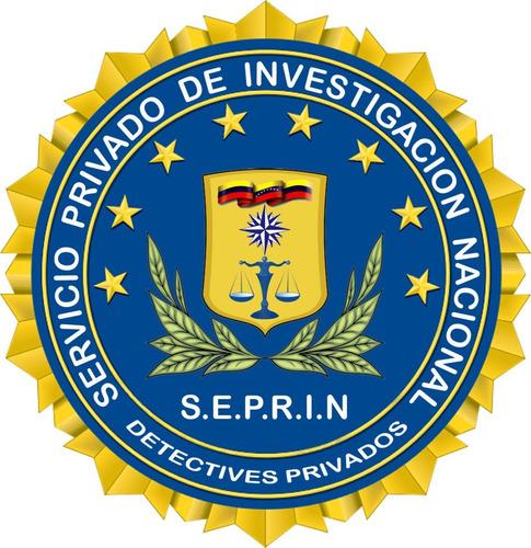 detective privado investigaciones especiales