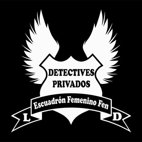 detectives privados atrapando infieles en el acto