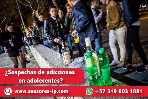 detectives privados en colombia whatsapp +57 319 603 1881