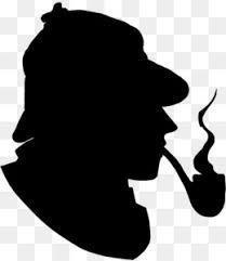 detectives privados en lima perú - infidelidad