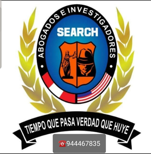 detectives privados - seguimientos - infidelidad