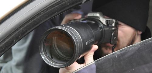detectives privados v.i.p obtenga pruebas inmediatas