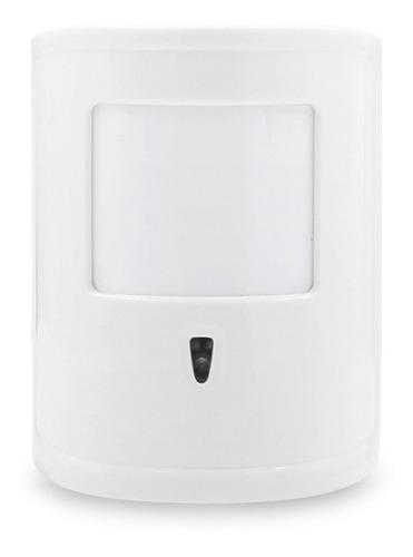 detector antimascotas sensor pir infrarrojo
