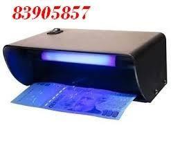 detector de billetes falsos-cba04