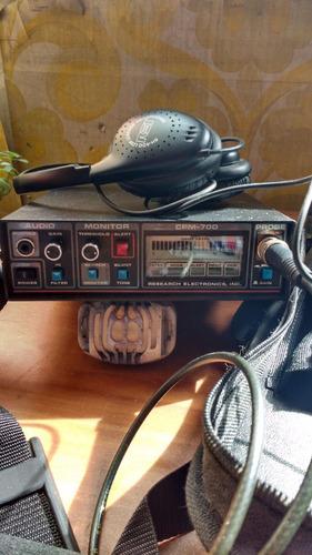detector de espionaje, microfonos, camaras, cpm-700