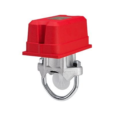 Detector de flujo de agua para tuber a de 2 pulgadas u - Detector de tuberias de agua ...