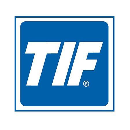 detector de fuga aire acondicionado tif rx1a + repuesto