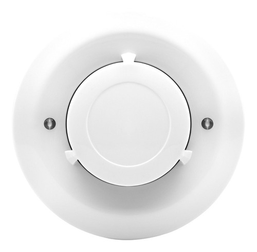 detector de fumaça convencional intelbras dfc 420 un