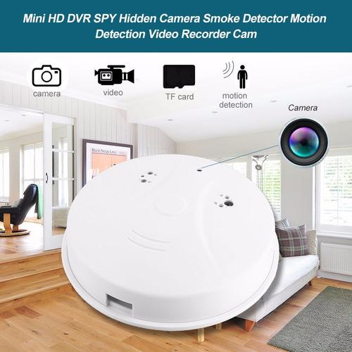 detector de humo espia 1280x960 control sensor movimiento.