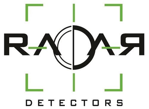 detector de metais - white's treasurepro