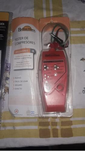 detector de metales cables madera bochas de refrigeración