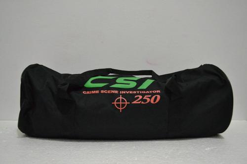 *detector de metales garret modelo ace 250*