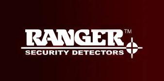detector de metales  para chequeos de seguridad