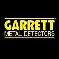 detector de metales y tesoros garrett at pro envío gratis!!