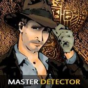 detector de metales y tesoros tracker ii envío gratis !