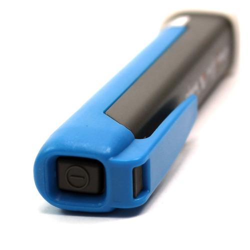 detector de sequência de fase ez phase minipa original