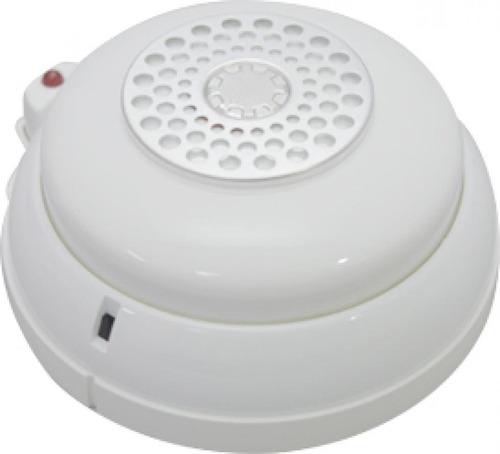 detector de temperatura combinado de 2 hilos ah9616